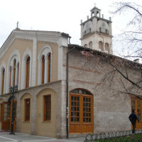 Μητρόπολη Σερβίων και Κοζάνης: Κατανυκτικοί Εσπερινοί και Ομιλίες την Μεγάλη Τεσσαρακοστή