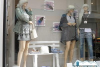 10ήμερο προσφορών στο κατάστημα Even στην Κοζάνη με εκπτώσεις εώς 50%!