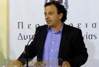 Συνάντηση του Βουλευτή Κοζάνης Θέμη Μουμουλίδη με τον Σύλλογο Ανέργων & Ανάπτυξης Αγίου Δημητρίου – Ρυακίου