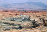 Ανακοινώσεις για το θανατηφόρο εργατικό ατύχημα στο ορυχείο Καρδιάς