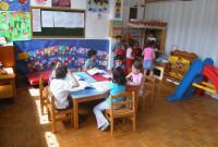 Από 1 Ιουνίου οι εγγραφές στους Παιδικούς και Βρεφονηπιακούς Σταθμούς του Δήμου Κοζάνης – Δείτε τα δικαιολογητικά και όλες τις πληροφορίες
