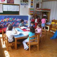 Ανακοίνωση της Διεύθυνσης Πρωτοβάθμιας Εκπαίδευσης Κοζάνης για τις εγγραφές των νηπίων και των μαθητών Α' τάξης Δημοτικού