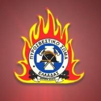 Αντιδρά ο Δήμος Βοΐου για την αποδυνάμωση του Πυροσβεστικού Κλιμακίου Νεάπολης
