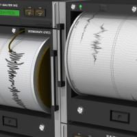 1η χώρα στην Ευρώπη η Ελλάδα σε σεισμικότητα και 6η στον κόσμο σε συχνότητα σεισμών – «Σεισμός 7 ρίχτερ μπορεί να γίνει ανά πάσα στιγμή στην Ελλάδα» λέει ο σεισμολόγος Θ. Γκάνας