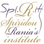 spirit_145_145_png.png