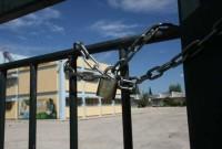 Κοζάνη: Προαγωγές, υποβιβασμοί συγχωνεύσεις και καταργήσεις Δημοτικών Σχολείων και Νηπιαγωγείων