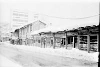 3 Δεκεμβρίου 1983: Τότε που στην Κοζάνη έκανε χειμώνα… Δείτε φωτογραφίες!