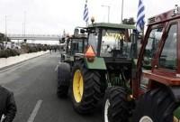 Στους δρόμους από την ερχόμενη εβδομάδα οι αγρότες της Δυτικής Μακεδονίας