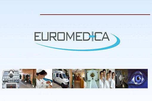 euromedica_289968820