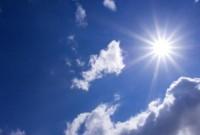 Καιρός: Ανησυχία για την παρατεταμένη ανομβρία – Ξηρασία και θερμοκρασίες Μαΐου σε όλη τη χώρα – Πότε θα χαλάσει ο καιρός