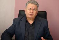 Αντί μνημοσύνου, για τον Κώστα Σημαιοφορίδη – Γράφει ο Μιχάλης Ραμπίδης