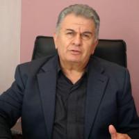 Οι ληστές με τα «λευκά κολάρα» – Γράφει ο Μιχάλης Ραμπίδης