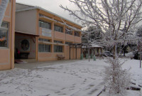 Η απόφαση του Δημάρχου Βοΐου για τη λειτουργία των σχολείων την Τρίτη 17 Ιανουαρίου