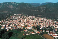 Πρόβλημα στο δίκτυο ύδρευσης του Βελβεντού λόγω των βροχοπτώσεων – Ανακοίνωση του Δήμου Σερβίων – Βελβεντού
