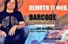 Εκρηκτική ροκ βραδιά με τον Πέτρο Θεοτοκάτο & Band Live στο Barcode!