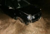 Δυο σοβαρά τροχαία ατυχήματα την Πέμπτη στην Εορδαία – Δείτε φωτογραφίες