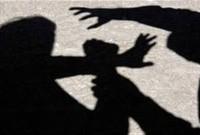 Σπασμένα αμάξια από νεαρούς στο κέντρο της Κοζάνης! Πιάστηκαν στα χέρια με αγανακτισμένο πολίτη!