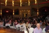 Άκρως επιτυχημένος ο ετήσιος χορός του Συλλόγου Ηπειρωτών Κοζάνης – Δείτε φωτογραφίες