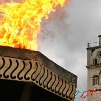 Η Περιφέρεια Δυτικής Μακεδονίας για την Κοζανίτικη Αποκριά 2017