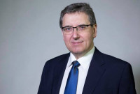 Γ. Δακής: «Περί αξιοπιστίας του Περιφερειάρχη για τα νέα διόδια»