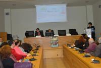 Με επιτυχία πραγματοποιήθηκε στην Κοζάνη ενημερωτική εκδήλωση για τα αντιβιοτικά και τα εμβόλια