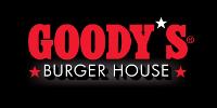 Goodys Burger House Κοζάνης