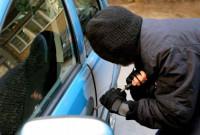 Θύμα κλοπής στη Θεσσαλονίκη έπεσε Κοζανίτης – Του έκλεψαν το αυτοκίνητο με πολλά προσωπικά είδη!