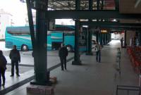 Τι απαντά ο πρόεδρος των ΚΤΕΛ Κοζάνης για την καταγγελία πολίτη σχετικά με τον τραυματισμό σκύλου από λεωφορείο