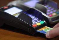 Όλες οι απαραίτητες πληροφορίες και διευκρινήσεις για την εφαρμογή πληρωμών μέσω POS από το Σωματείο Εστιατορίων και Καφετεριών