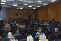 Τμήμα υγείας ΣΥΡΙΖΑ Δυτικής Μακεδονίας: «Η υποκρισία έχει και τα όρια της κ. Ζεμπιλιάδου!»