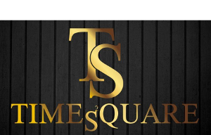 Αποκριά Timesquare