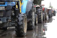 Σύσκεψη των αγροτών της Κοζάνης την Κυριακή για τις κινητοποιήσεις τους