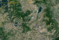 Εξόρμηση του Συλλόγου Ελλήνων Ορειβατών Κοζάνης στον Βαρνούντα
