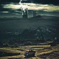 Η φωτογραφία της ημέρας: Κοζάνη, ο τόπος μας…