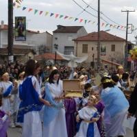Σύλλογοι Αποκριάς Σερβίων: «Η Αποκριά στα Σέρβια γινόταν, γίνεται και θα εξακολουθήσει να γίνεται»