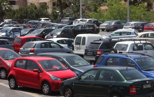 autokinita_parking2