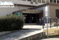 Στα Δικαστήρια της Κοζάνης η μητέρα και ο πατριός του Κωστή Πολύζου