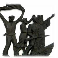 Ομιλία στη Σιάτιστα με θέμα: «Η καθοριστική συμβολή του ΚΚΕ στην συγκρότηση του ΕΑΜ-ΕΛΑΣ στην περιοχή του Βοΐου και η νικηφόρα μάχη του Φαρδύκαμπου»