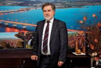 Εισήγηση του Β. Κωνσταντόπουλου στην συζήτηση του δημοτικού συμβουλίου Σερβίων – Βελβεντού για τα ανταποδοτικά τέλη
