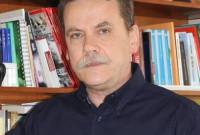 Λ. Μαλούτας: ««Η Δημοτική Αρχή και ο κ. Ιωαννίδης συνεχίζουν να παραπλανούν τους πολίτες στο θέμα της δήθεν παραχώρησης του σιδηροδρομικού σταθμού»