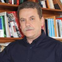 Ο Λ. Μαλούτας σχετικά με την απ' ευθείας ανάθεση έργου σε επαγγελματία εκτός περιοχής για την Αποκριά τέσσερις μέρες πριν την Τσικνοπέμπτη