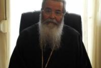 Τα Ονομαστήρια του Μητροπολίτη Σερβίων και Κοζάνης κ. Παύλου – Το πρόγραμμα των ακολουθιών στον Ι.Ν. Αγίου Νικολάου