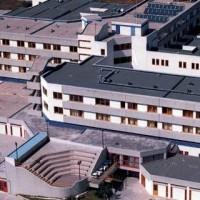 Προκήρυξη πλήρωσης μιας θέσης ειδικευμένου ιατρού επιμελητή Β' Παθολογίας στο Μποδοσάκειο Νοσοκομείο Πτολεμαΐδας