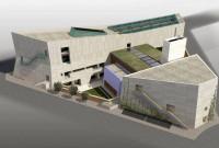 Εντός του 2017 η ολοκλήρωση της μεταφοράς της βιβλιοθήκης στο νέο κτίριο – 148.800 ευρώ το κόστος όλης της διαδικασίας