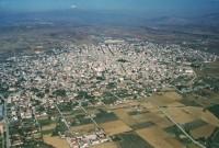 Ίδρυση Παραρτήματος Κτηματολογικού Γραφείου Εορδαίας στην Πτολεμαΐδα