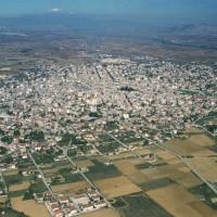 Πιλοτική εφαρμογή προγράμματος Διαλογής στην Πηγή και κομποστοποίησης οικιακών βιοαποβλήτων από τον Δήμο Εορδαίας