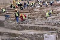 Ανακοίνωση Σωματείων με αφορμή τις εξελίξεις με τις αρχαιολογικές ανασκαφές στα ορυχεία της ΔΕΗ