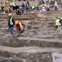 Παρέμβαση του ΚΚΕ στη Βουλή για τους απλήρωτους εργαζόμενους στις αρχαιολογικές ανασκαφές στα ορυχεία της ΔΕΗ σε Μαυροπήγη και Ποντοκώμη