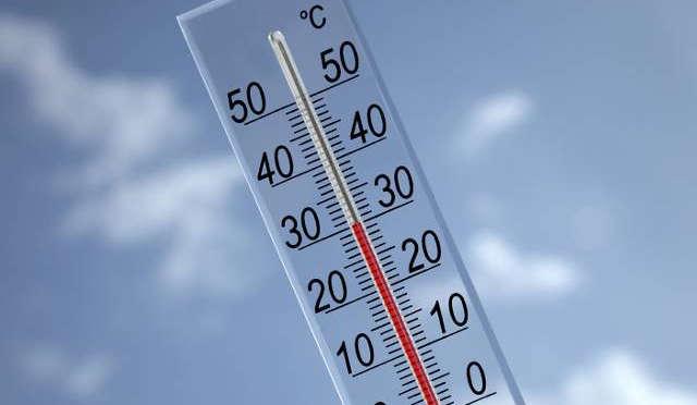 kairos_thermometro