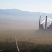 Δυτική Μακεδονία: Μέτρα για την αντιμετώπιση της ατμοσφαιρικής ρύπανσης από αιωρούμενα σωματίδια